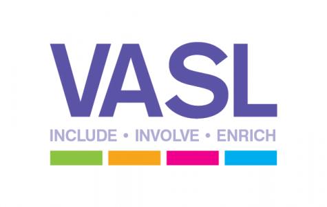 VASL - Carers Card