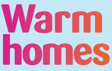 Stay Warm and Healthy In Your Home