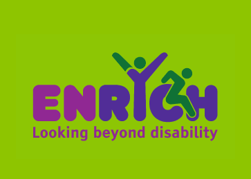 Enrych Newsletter - Spring 2018 Edition